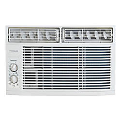Frigidaire 8000 BTU Window Mounted Room