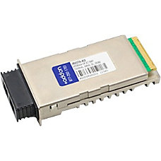 AddOn HP J8437A Compatible 10GBase LR