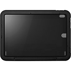 Lenovo Carrying Case for Tablet PC