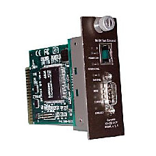 TRENDnet TFC 1600MM Management Module