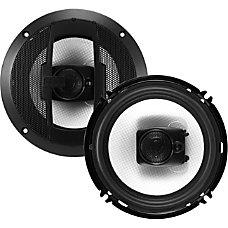 Boss Audio R63 Riot 65 3