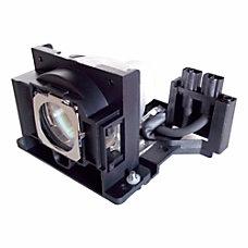 Buslink XPMS001 Replacement Lamp