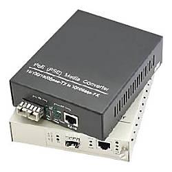 AddOn 8 101001000Base TXRJ 45 to