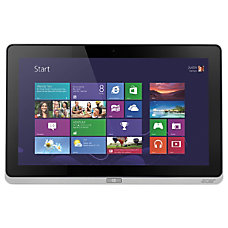 Acer ICONIA W700 53314G12as Tablet PC