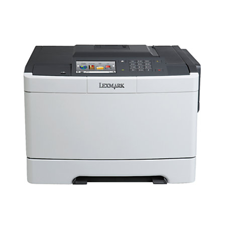 Free Shipping on many items across the worlds largest range of Office Depot Laser Printer Toner Cartridges for HP. Find the perfect Christmas gift ideas with eBay.