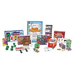 Learning Resources Grade 1 ELA Kit