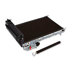 Lexmark 40X0343 Image Transfer Maintenance Kit
