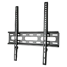 Lorell Mounting Bracket for TV 22