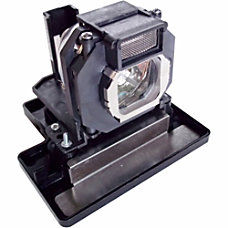 Buslink XPPN001 Replacement Lamp