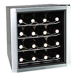 Culinair Wine Cooler