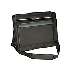 Panasonic Toughmate TM52 P Carrying Case