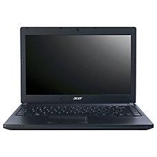 Acer TravelMate P633 V TMP633 V