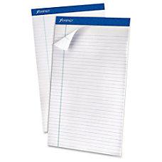 Ampad Top bound Legal Writing Pad