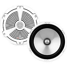 Boss Audio MR652C Marine 65 2