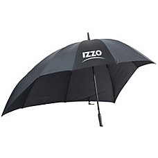 Izzo PUSH CART UMBRELLA