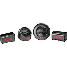 Boss Audio TW 15 250W 1