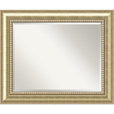 Amanti Art Astoria Wall Mirror 28