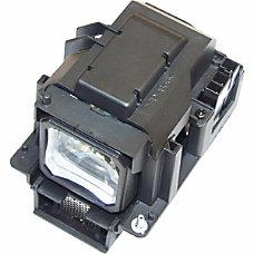 Buslink XPNC013 Replacement Lamp