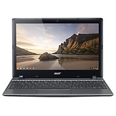 Acer C720P 29554G01aii 116 Touchscreen LED