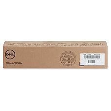 Dell U162N Waste Container For 5130CDN