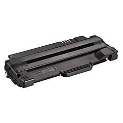 Dell 3J11D Toner Cartridge Black