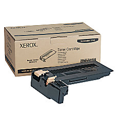Xerox 006R01275 Black Toner Cartridge