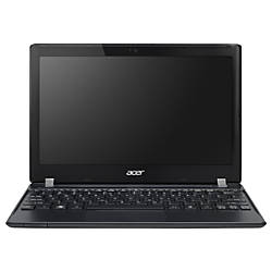 "Acer TravelMate B113-E TMB113-E-987B4G32tkk 11.6"" LED Notebook - Intel Pentium 987 Dual-core (2 Core) 1.50 GHz"