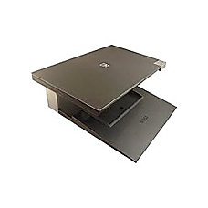 Dell 330 0875 CRT Monitor Stand