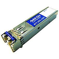 AddOn HP J4860C Compatible TAA Compliant
