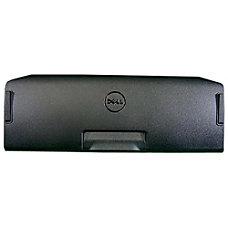 Dell 312 1242 9 Cell Li