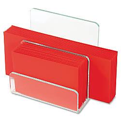 Lorell Mini File Sorter 8 516