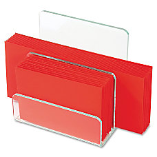 Lorell Mini File Sorter 8 516