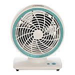 Lorell Radiant Digital Ceramic Heater 11
