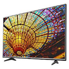 LG UH6150 65UH6150 65 2160p LED