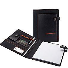 Ativa Mobil IT Padfolio 13 x