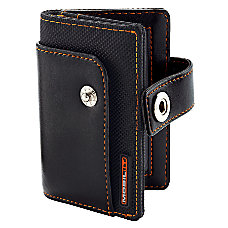 Ativa Mobil IT Business Card Wallet