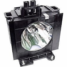 Buslink XPPN005 Replacement Lamp