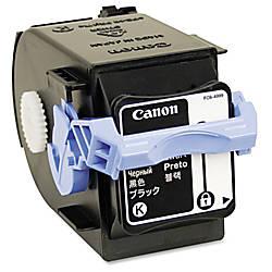 Canon GPR 27 Original Toner Cartridge
