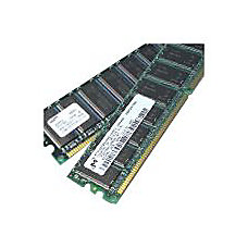 AddOn FACTORY APPROVED 1GB DRAM UPG