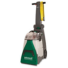 BigGreen BG10 Upright Deep Cleaner 175