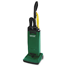 BigGreen BGUPRO12T Upright Vacuum Cleaner 1