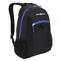 SwissGear Student Backpack