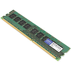 AddOn FACTORY APPROVED 1GB DRAM spare