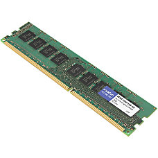 AddOn FACTORY APPROVED 2GB DRAM spare