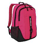 SwissGear Student Backpack For 15 Laptops