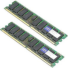 AddOn Cisco MEM 3900 1GU2GB Compatible
