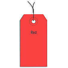 Office Depot Brand Prewired Color Shipping