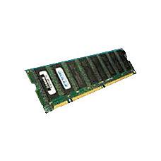 Lenovo 8GB 1x8GB 2Rx4 15V PC3