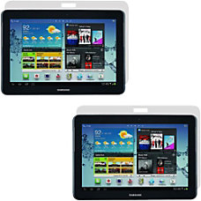 rOOCASE Galaxy Tab 2 101 2x