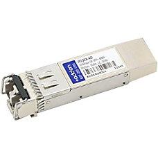 AddOn HP J9150A Compatible 10GBase SR